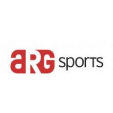 www.arg-sports.com/fc/ixow/