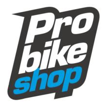 www.probikeshop.fr/ixow/m/710.html